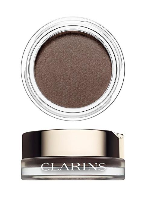Clarins Göz Farı Renkli